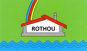 rothou-logoen