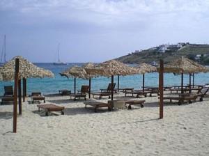 ornos-beach-300x2241